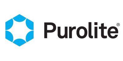 purolite1